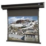 Da-Lite Tensioned Contour Electrol Projection Screen - 94212I