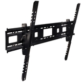 Peerless ONE-TP OneMount Flat Panel Modular Wall Mount