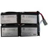BTI UPS Replacement Battery Cartridge SLA23-BTI
