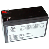 BTI UPS Replacement Battery Cartridge SLA2-BTI