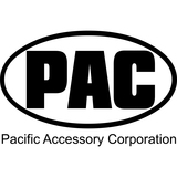 Pacific Accessory iPod to Kenwood Audio Cable