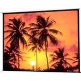 "Draper Access Electric Projection Screen - 118.8"" - 1:1 - Ceiling Mount 104004"