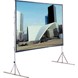 Draper Cinefold 218191 Projection Screen