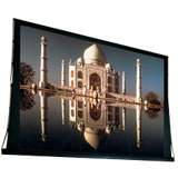 Draper Access Multiview V Electric Projection Screen 105002