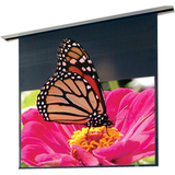 Draper Signature E Electric Projection Screens