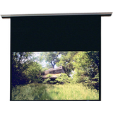 Draper Access 104103 Electric Projection Screen