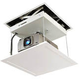 Draper MPL Micro Projector Lift