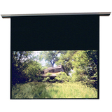 Draper Access 104249 Electric Projection Screen