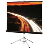 Draper Diplomat 215011 Projection Screen