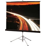 Draper Diplomat 215018 Projection Screen