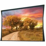 Draper Access Series V 102195 Electrol Projection Screen