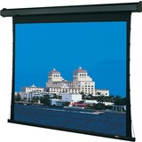 Draper Premier 101276 Electrol Projection Screen