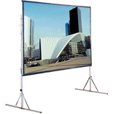 Draper Cinefold 218063 Projection Screen