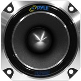 Pyle PDBT28 Super Tweeter