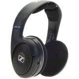 Sennheiser HDR 120 Wireless Headphone Only