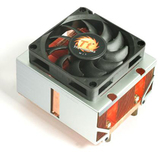 Thermaltake Active Heatsink