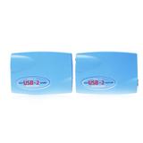 Gefen Mini USB-2 extender EXT-USB-MINI2