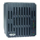 Tripp Lite LC1800 Line Conditioner