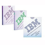 IBM Rewritable UDO