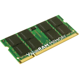 Kingston 2GB DDR2 SDRAM Memory Module - KTDINSP6000B2G