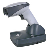 Honeywell 3820 Bar Code Reader 3820SR0C0B-0GA0E