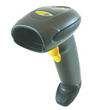 Wasp Barcode WaspNest WLS9500 Laser Barcode Scanner Suite