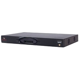 Avocent Cyclades ACS8 8-Port Console Server