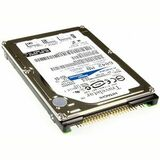 Axiom 120 GB Plug-in Module Hard Drive