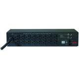 APC Metered Rack 1.92kVA PDU