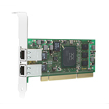 QLogic SANblade QLA4050 iSCSI Host Bus Adapter