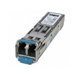 Cisco GLC-LH-SM SFP Transceiver Module