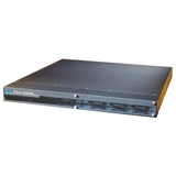 Cisco AS535XM-2E1 Universal Access Gateway