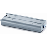 Panasonic CF-VZSU48U Lithium Ion Notebook Battery
