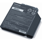 Panasonic CF-VZSU1430U Lithium Ion Multi-media Bay Notebook Battery