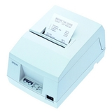 Epson TM-U325 Receipt Printer
