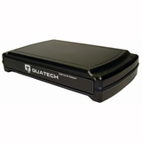 Quatech 2 Port RS-232/422/485 Serial Hub