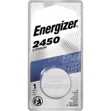 Energizer Lithium Manganese Dioxide General Purpose Batter