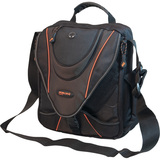 Mobile Edge 9' - 13.3' Mini Messenger