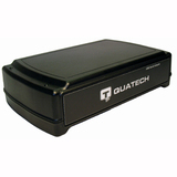 Quatech 8 Port RS-232/422/485 Serial Adapter