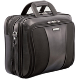 Targus Group International Targus Universal TET015EU Carrying Case for 39