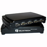 Quatech 4 Port RS-232 Serial Hub