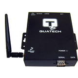 Quatech Airborne SSEW-100D Wireless Device Server