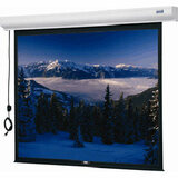 Da-Lite Designer Cinema Electric Projection Screen