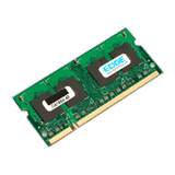 EDGE Tech 2GB DDR2 SDRAM Memory Module - EM995AAPE