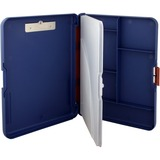 Saunders Workmate II Storage Clipboard - 00475