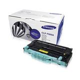 Samsung Fuser Unit CLP-F600A/SEE