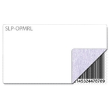 Seiko Opaque Multipurpose Label