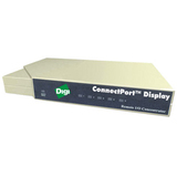 Digi ConnectPort Display Zero-Client KVM Extender