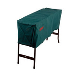 Camp Chef Patio Cover for 3 Burner Stoves
