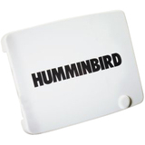 Humminbird UC 3 Unit Cover